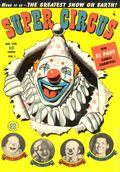 Super Circus (1951) 1