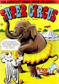 Super Circus (1951) 5