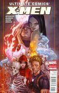 Ultimate X-Men (2011 Marvel 2nd Series) 7B