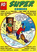 Super Comics (1938) 21