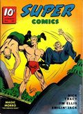 Super Comics (1938) 27