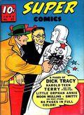 Super Comics (1938) 37