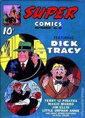 Super Comics (1938) 40