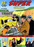 Super Comics (1938) 43