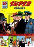 Super Comics (1938) 46