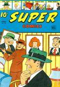 Super Comics (1938) 70