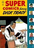 Super Comics (1938) 108