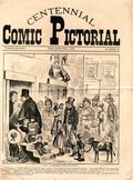 Centennial Comic Pictorial (1876) 2