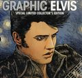 Graphic Elvis HC (2012 Special Limited Collector's Edition) 1-1ST