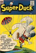 Super Duck Comics (1945) 70