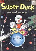 Super Duck Comics (1945) 79
