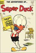 Super Duck Comics (1945) 93