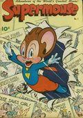 Super Mouse (1948) 1