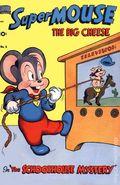 Super Mouse (1948) 8