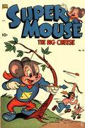 Super Mouse (1948) 13