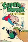 Super Mouse (1948) 19