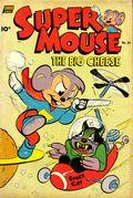 Super Mouse (1948) 23