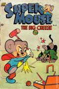 Super Mouse (1948) 27