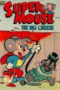 Super Mouse (1948) 31