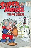 Super Mouse (1948) 35