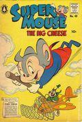 Super Mouse (1948) 40