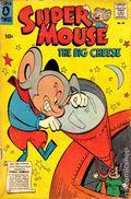 Super Mouse (1948) 43