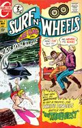 Surf N' Wheels (1969) 4