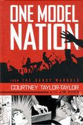 One Model Nation HC (2012 Titan Edition) 1-1ST