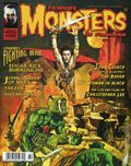 Famous Monsters of Filmland (1958) Magazine 260B