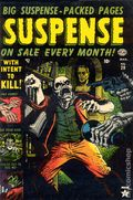 Suspense (1950) 28