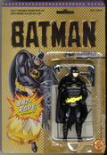 Batman Action Figure (1989 Toy Biz) 4401-ITEM