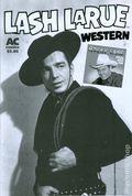 Lash Larue Western (1990 AC) 2