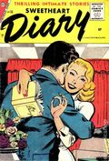 Sweetheart Diary (1949) 36