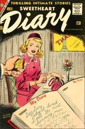 Sweetheart Diary (1949) 40