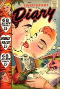 Sweetheart Diary (1949) 41