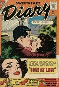 Sweetheart Diary (1949) 52