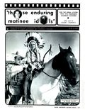 Those Enduring Matinee Idols (1969) 9