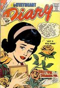 Sweetheart Diary (1949) 60