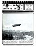 Those Enduring Matinee Idols (1969) 11