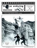 Those Enduring Matinee Idols (1969) 20