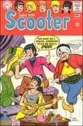 Swing with Scooter (1966) 14