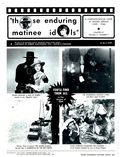 Those Enduring Matinee Idols (1969) 27