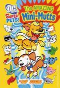 DC Super-Pets The Amazing Mini-Mutts SC (2012) 1-1ST