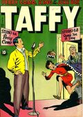 Taffy Comics (1945) 6