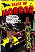 Tales of Horror (1952 Toby/Minoan) 12