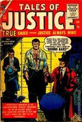 Tales of Justice (1955) 54