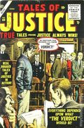 Tales of Justice (1955) 60