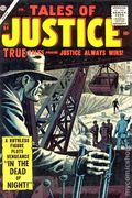 Tales of Justice (1955) 64