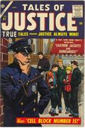 Tales of Justice (1955) 67