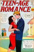 Teen-Age Romance (1960) 83